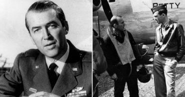 This World War II Veteran Was one of America's Most Beloved Actors