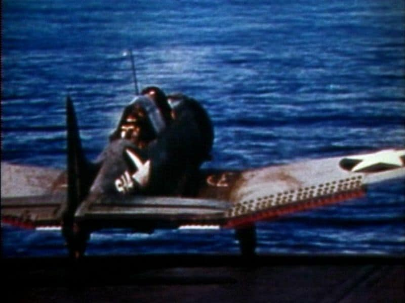 How the Battle of Midway changed the Pacific War