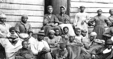 The Role of Slaves in the Confederate States Army
