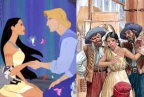 Movies Totally Misrepresent These Historic Figures All The Time