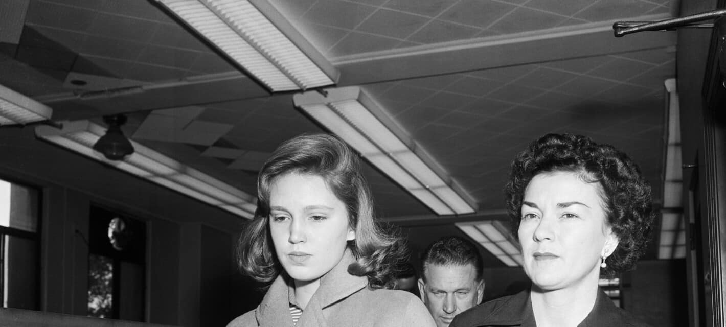 History's Juiciest and Intriguing Scandals