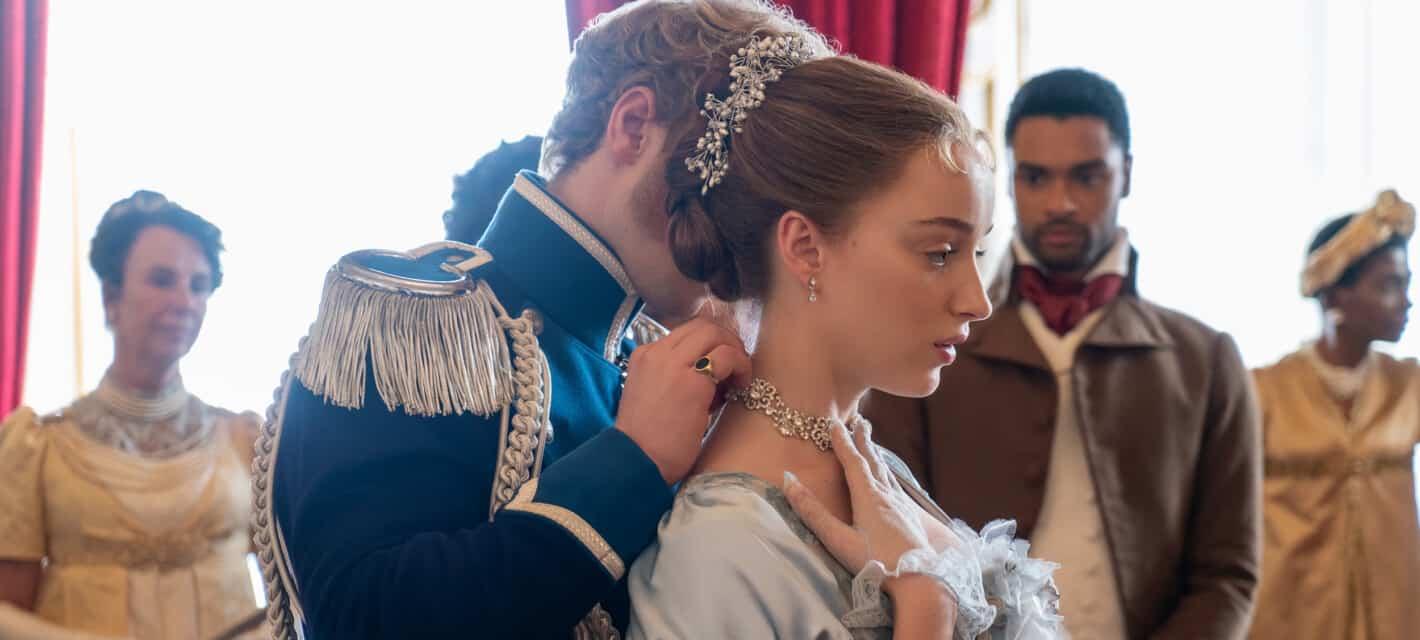 The Regency Era: Splendid Facts About Pop Culture's Favorite Period