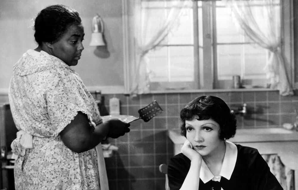 The Real and Problematic History Behind Aunt Jemima